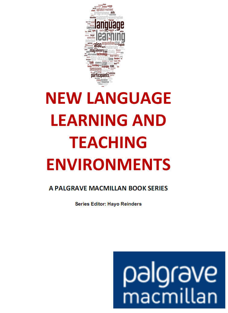 new-language-learning-environments1